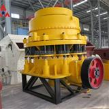 Construction Equipment Symons Cone Crusher For Sale