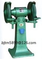 Sell grinding wheel machine