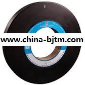 100x40x20Black silicon carbide grinding wheel