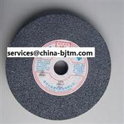 100x32x20Black silicon carbide grinding wheel