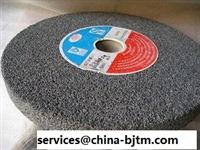 7×1/8×1-1/4grinding wheels A