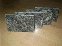 granite quarrystone, granite slabs