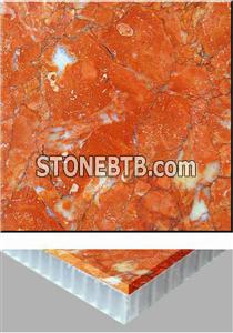Honeycomb Composite Panel