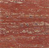 Red Persian Travertine
