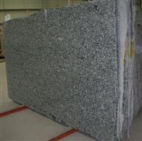 Granite Slabs Wave White