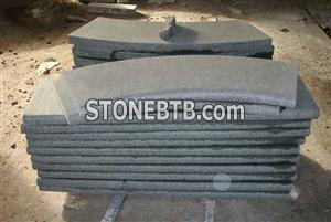 Swimming Pool Coping Stones - supply of Swimming Pool Coping ...