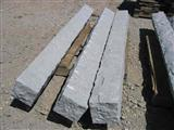 Drilled Posts