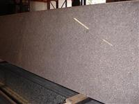 Almond Mauve Countertops