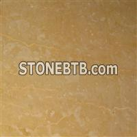 Golden Imperial Marble
