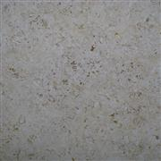 Roma Gold Marble