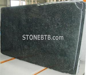 Ubatuba Granite Slabs