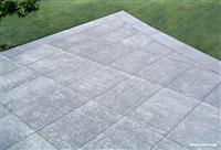 Bluestone Flammed Paving