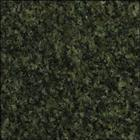 China Green Granite, Counter Tops