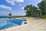 Custom Swimming Pools and Landscaping