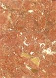 Persian Red Marble