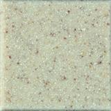 100% acrylic solid surface