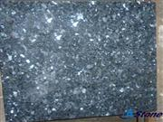 Granite Blue Pearl Tile,Blue Pearl Granite Tile