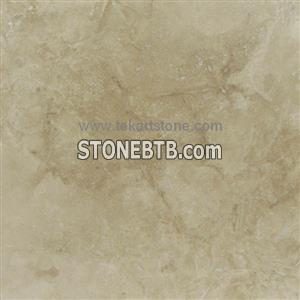 Travertine Walnut