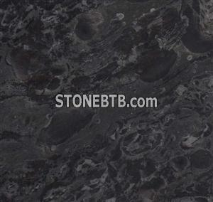 Dragon Pearl Granite