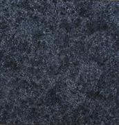 Granite G684 Flamed