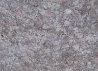 Chinese Granite G687 Flamed