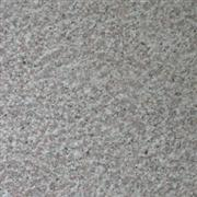 Granite G663 Bush-Hammered