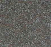 Granite G663 Polished