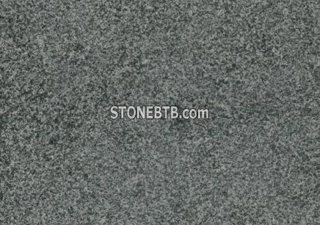 Granite Cute Blue Flamed
