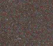 Chinese Granite Shinning Red Flamed