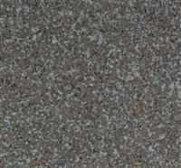 Chinese Red Granite G663 Polished