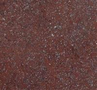Granite Shouning Red Polished