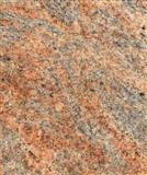 Granite tiles Kashmir Gold