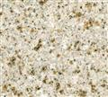 G682 Granite Rusty Stone Polished