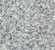 Granite  G603 Polished