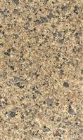 Granite Desert Brown