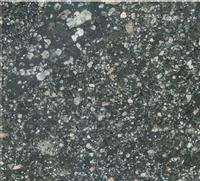 Granite Green Porphyry Polished