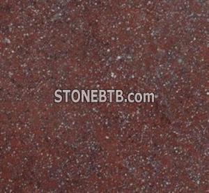 Ningde City Bolei Stone Co.,Ltd.