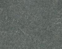 Granite Green Stone Flamed
