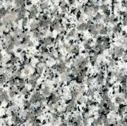 G623 haicang white granite, granite tile, slab