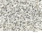 Chinese Granite Bala White