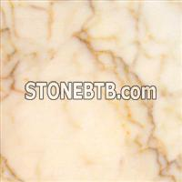 Afyon Gold Marble