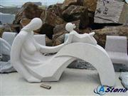 Garden Sculpture,Stone Sculptures,Sculpture Stone