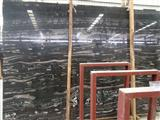 Silver Dragon marble slabs