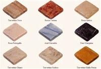 Tumbled - Antiquated Stone Tiles