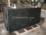 Emerald Pearl countertop