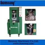 Automatic Cold Press Machine For Diamond Segment