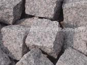 Sell Kerbstone, Cube, Setts, Millstone Paving