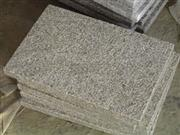 Sell Granite Cube And Setts