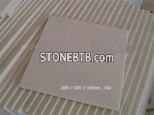 Sell Pure White Marble Tiles & Big Slabs