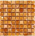 Red Marble Mosaic Tiles